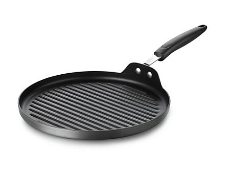 Calphalon Simply Traditional 13-in. Grill Pan