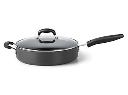 Calphalon Simply Traditional 5-qt. Saute Pan
