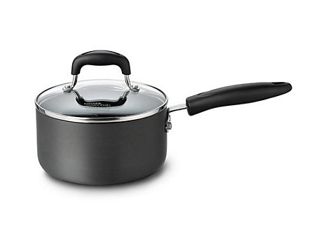 Calphalon Simply Traditional 2-qt. Sauce Pan