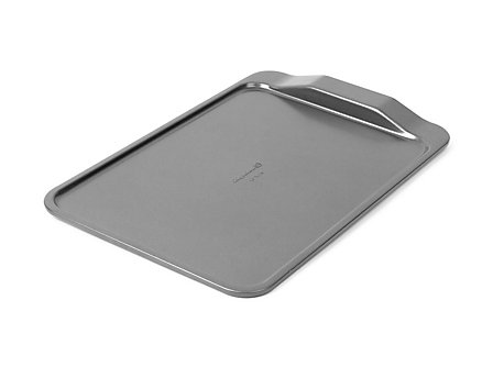 Kitchen Essentials Bakeware Medium Cookie Sheet