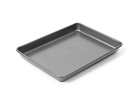 "Kitchen Essentials Bakeware 9"" x 13"" Brownie Pan"