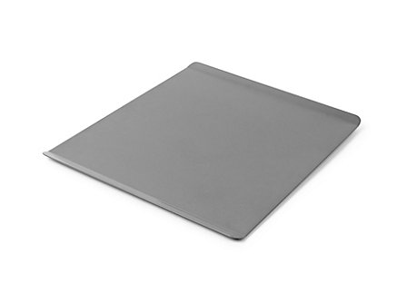Kitchen Essentials Bakeware Large Bake Sheet