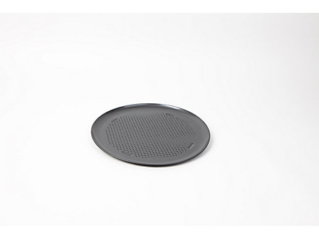 "Kitchen Essentials Bakeware 16"" Pizza Pan"