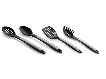 Calphalon Nylon Utensils 4-pc. Utensil Set