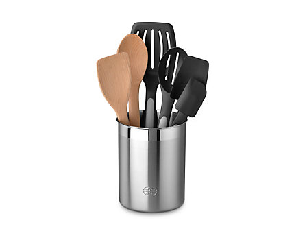 Calphalon Nylon Utensils 7-pc. Utensil Set