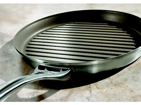 Calphalon CS Nonstick 13-in. Grill Pan