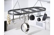 Cookware Sets by Calphalon