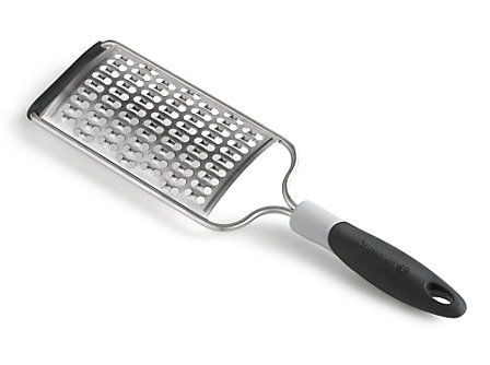 Calphalon Gadgets Coarse 2-way Grater