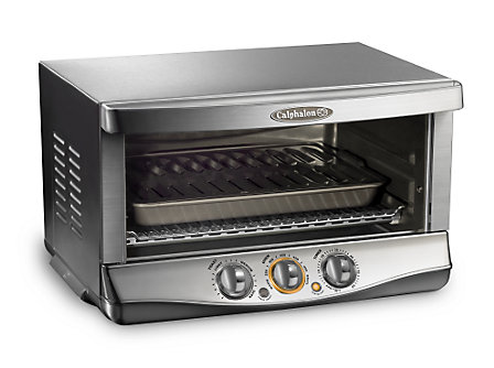 Calphalon 20-in. XL Convection Oven