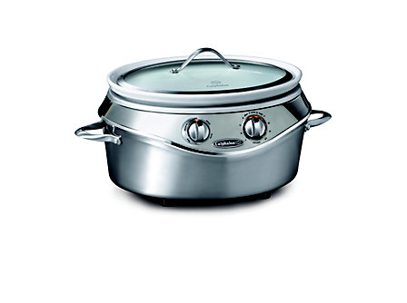 Calphalon 7 Qt. Slow Cooker
