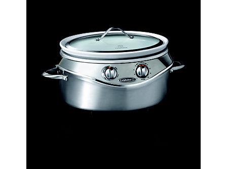 Calphalon 7 Qt. Slow Cooker
