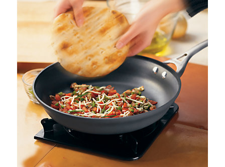 "Calphalon Contemporary Nonstick 10"" Omelette"