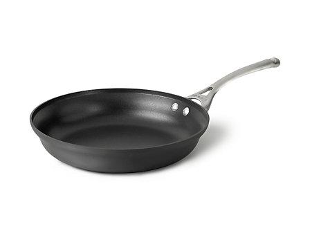 Calphalon Contemporary Nonstick 12-in. Omelette Pan