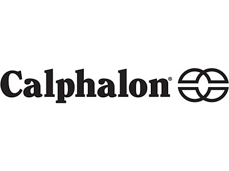 Cooking with Calphalon Hard Anodized Panini Grill & Press