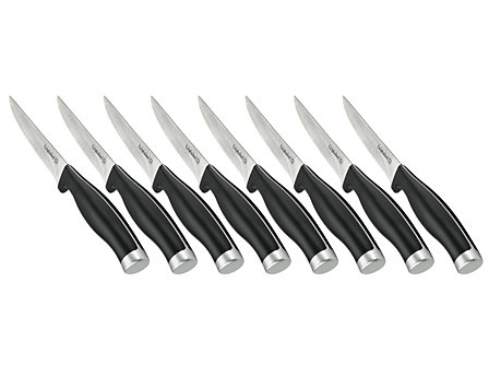 Calphalon Contemporary Cutlery Set of 8 Steak Knives