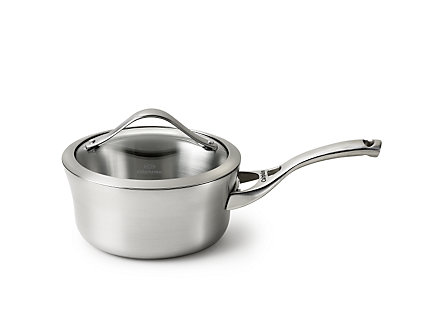 Calphalon Contemporary Stainless 1.5-qt. Sauce Pan