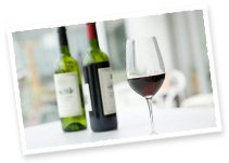 Wines to Give & Serve