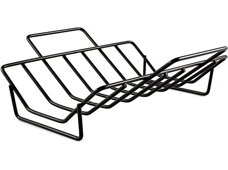 Calphalon Small Roast Rack