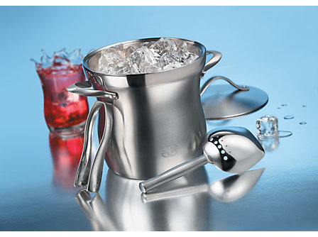 Calphalon 3.5-qt. Barware Ice Bucket Set