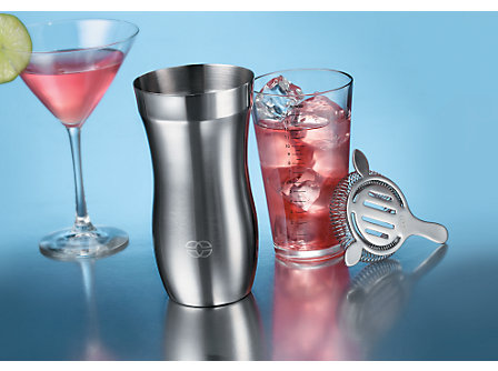 Calphalon Barware Boston Shaker Set