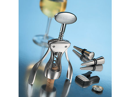 Calphalon Barware Wine Opening Set
