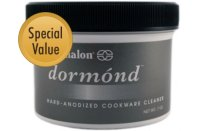 Calphalon+7-oz.+Dormond+Cleanser+for+Calphalon+Cookware