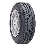 Hankook i*Pike RC01 Winter Tire