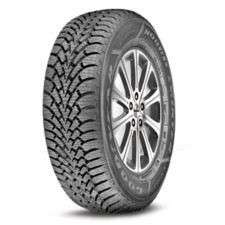 goodyear nordic winter tire canadian tire. Black Bedroom Furniture Sets. Home Design Ideas