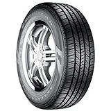 Goodyear Allegra Touring Fuel Max