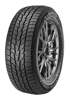 Motomaster Winter Edge Tire Canadian Tire