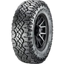 Goodyear Wrangler Duratrac Tire Canadian Tire