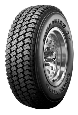 There are several government regulatory programs that directly affect truck tires and are important for dealers and fleets to understand. The Code of Federal Regulations (CFR) describes eight specific parts involving truck tires.