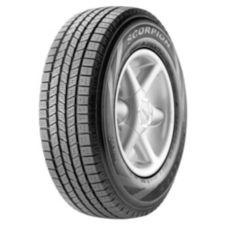 Pirelli Scorpion Ice Snow Winter Tire Canadian Tire
