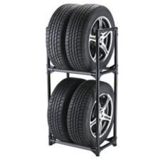 Tag re pneus certified canadian tire for Canadian tire mon compte en ligne