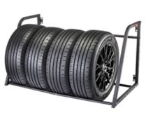 Tire Rack Careers on Maintenance   Tire Maintenance   Canadian Tire   Canadian Tire
