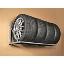 maxworks foldable tire rack 300 lbs canadian tire. Black Bedroom Furniture Sets. Home Design Ideas