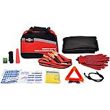 Commuter Auto Safety Kit