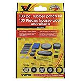 Rubber Patch Kit