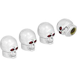 questions answers for skull tire valve caps skull tire valve caps