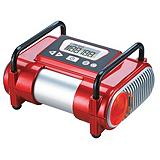 MotoMaster 12V Programmable Air Compressor