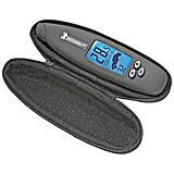 Michelin Programmable Tire Gauge