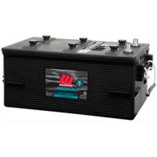 Motomaster Nautilus Group 8d Deep Cycle Battery Canadian