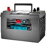 MotoMaster Nautilus Group 31 High Performance AGM Deep Cycle Battery