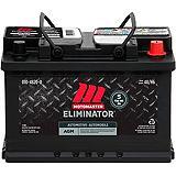 MotoMaster Eliminator Ultra 48/L3/H6 AGM Automotive Battery