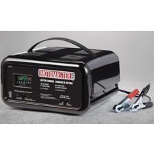 Motomaster 102a automatic battery charger canadian tire swarovskicordoba Images