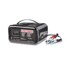 Motomaster 122a automatic battery charger with 75a engine start motomaster 122a automatic battery charger with 75a engine start canadian tire swarovskicordoba Images