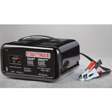 Motomaster 152a automatic and manual battery charger with 100a motomaster 152a automatic and manual battery charger with 100a engine start canadian tire swarovskicordoba Images