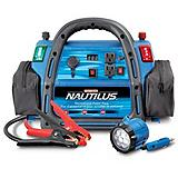 MotoMaster Nautilus Battery Pack, 800 A
