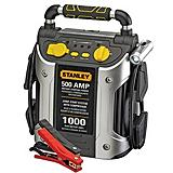 Stanley Jumpstarter/Mobile Power Pack