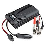 MotoMaster 200W Mobile Power Outlet and In...